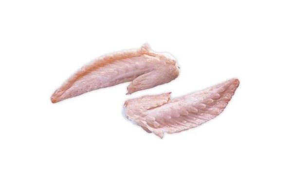 Chicken Wing Tips Frozen