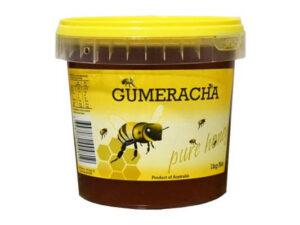 Gumeracha Pure Honey