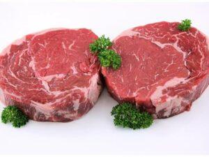 Scotch Fillet Steak